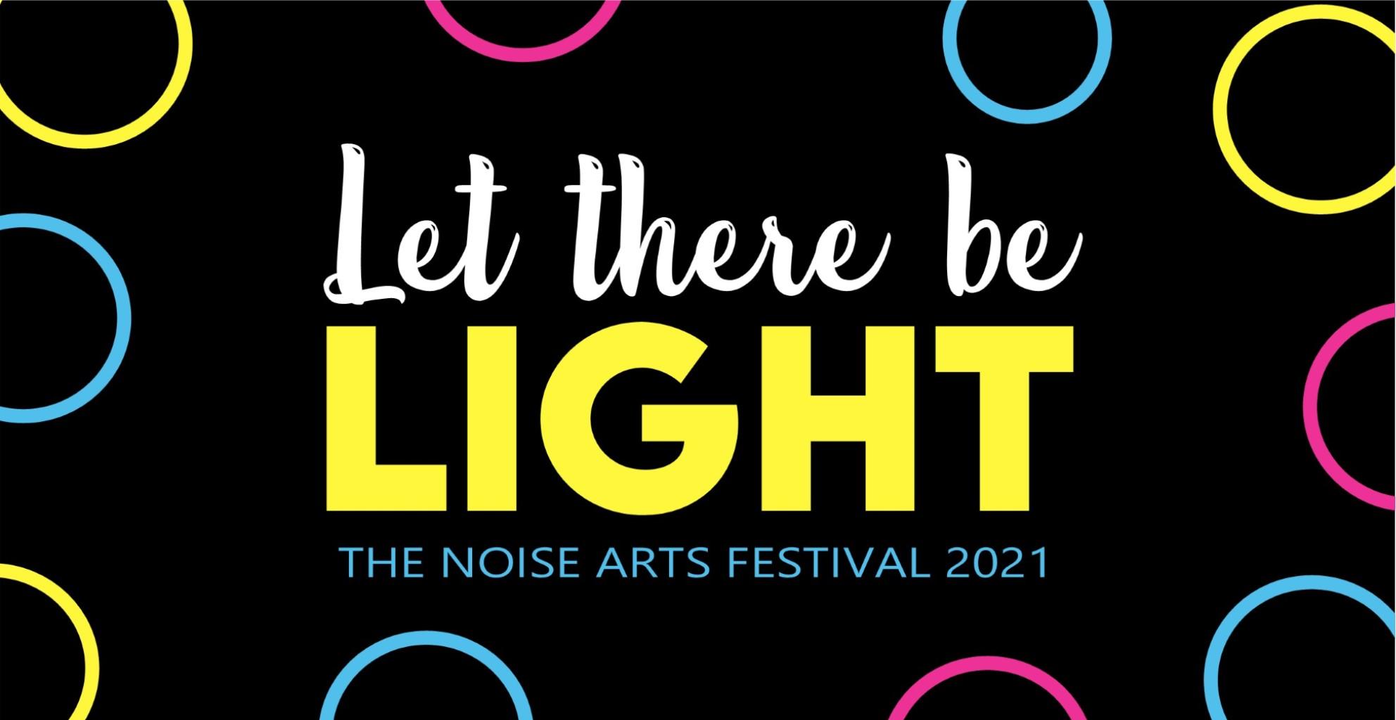 Noise 2021 logo