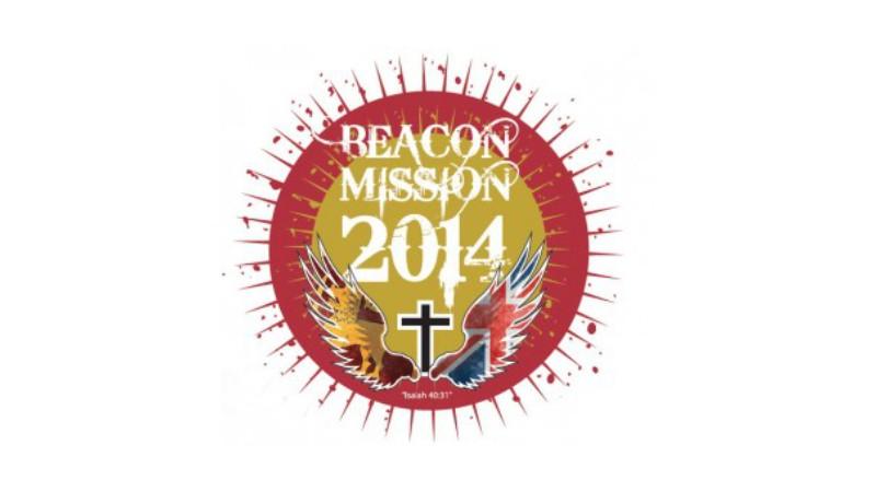 the-beacon-church-groups_Beacon-Mission-Sri-Lanka-h450px