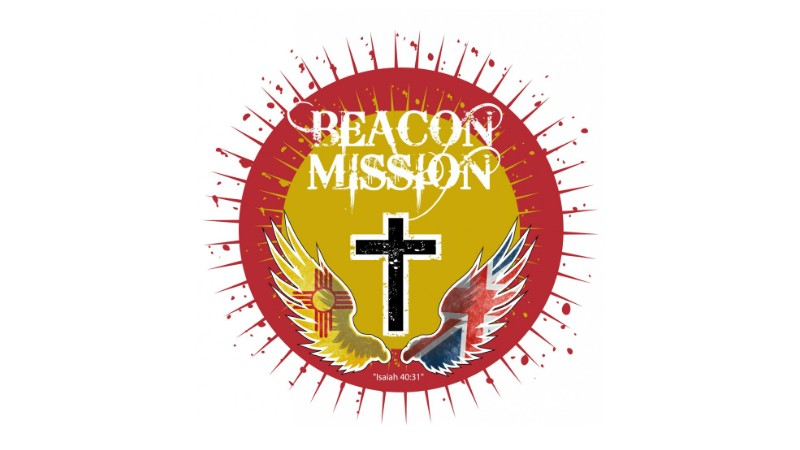 the-beacon-church-groups_Beacon-Mission-navajo-h450px