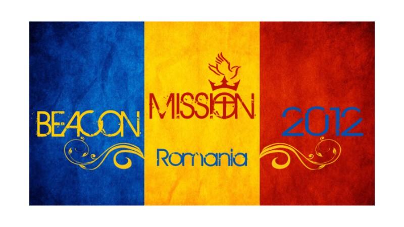 the-beacon-church-groups_Beacon-Mission-romania-h450px