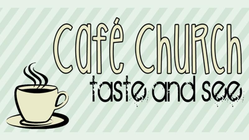 the-beacon-church-groups_cafe-church-h450px