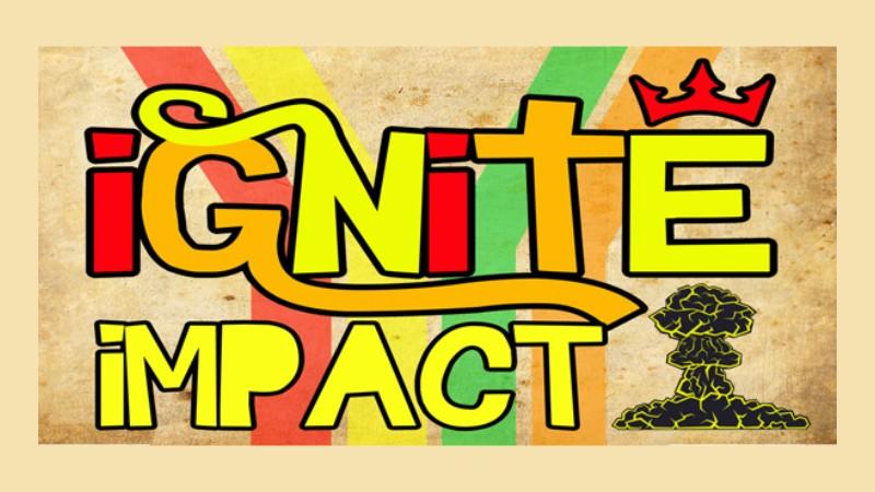 the-beacon-church-groups_ignite-impact-h450px