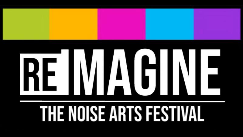 the-beacon-church-groups_noise-arts-festival-h450px