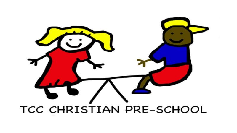 the-beacon-church-groups_pre-school-h450px