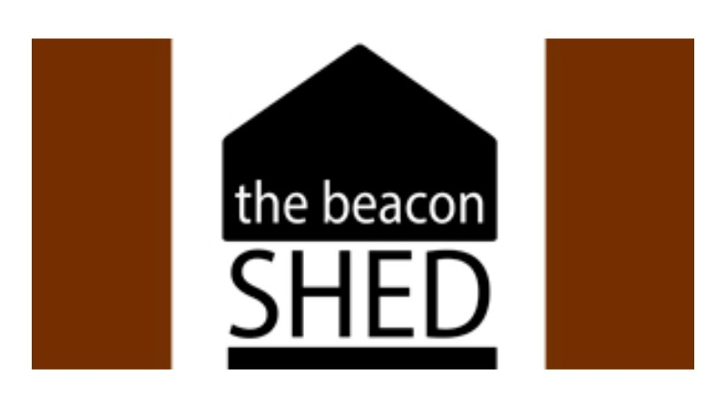 the-beacon-church-groups_the-shed-h450px
