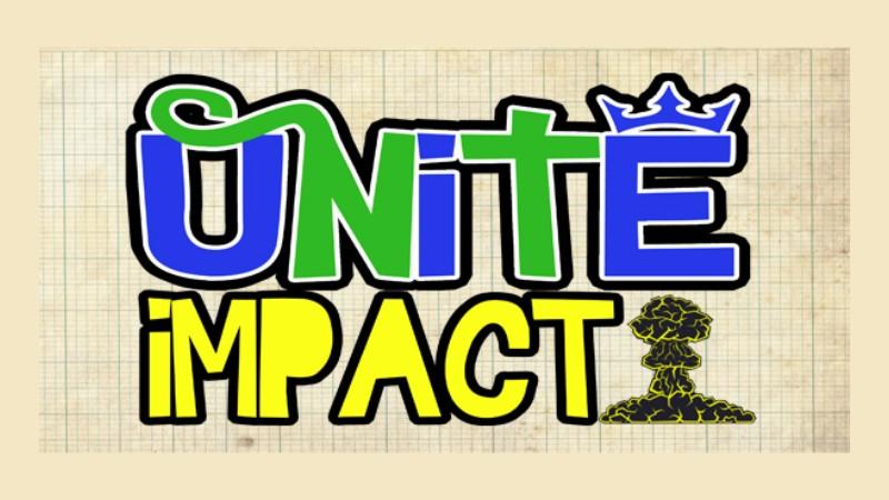 the-beacon-church-groups_unite-impact-h450px
