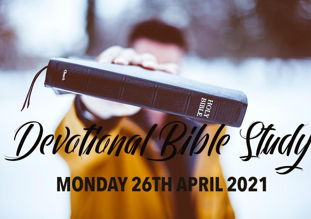 BS THUMBNAIL MONDAY 26th APRIL 2021