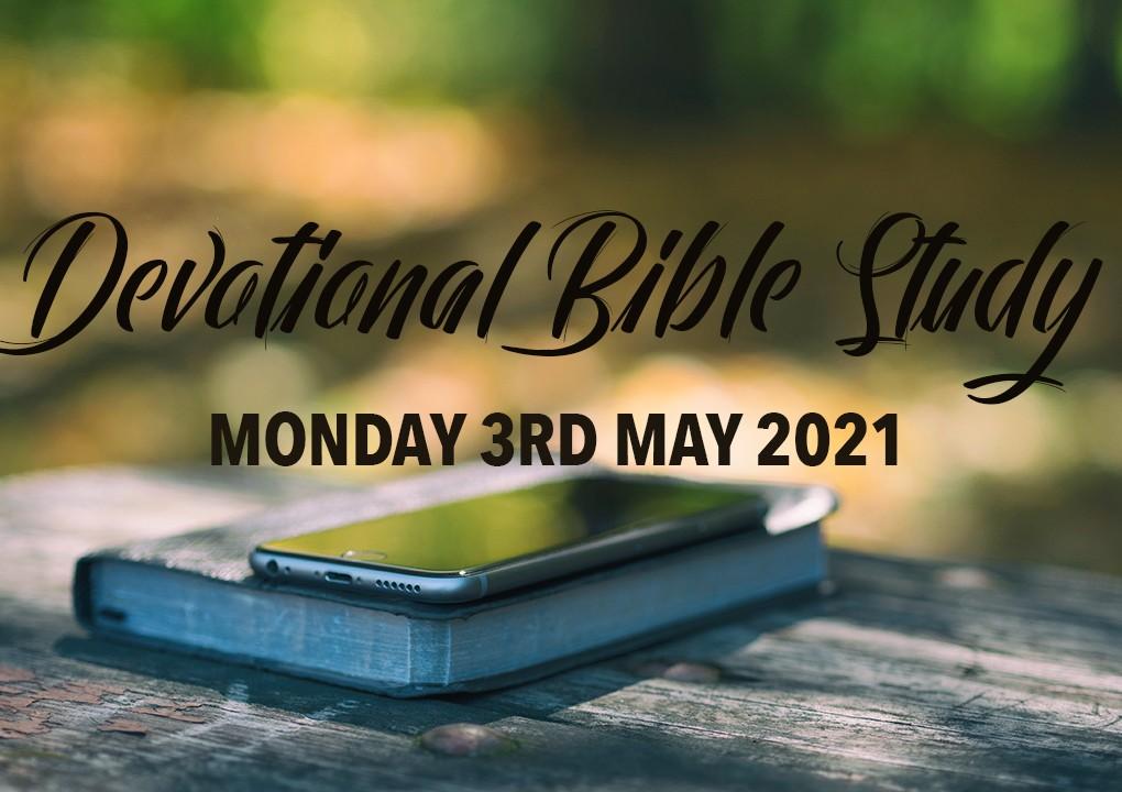 BS THUMBNAIL MONDAY 3RD MAY 2021