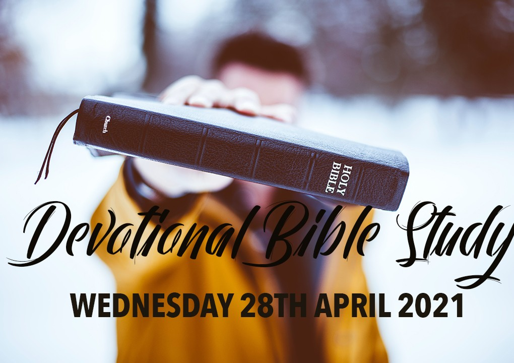 BS THUMBNAIL WEDNESDAY 28TH APRIL 2021 copy