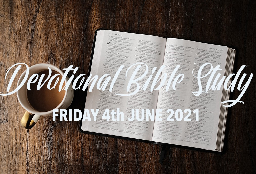 BS THUMBNAIL FRIDAY 4th JUNE 2021